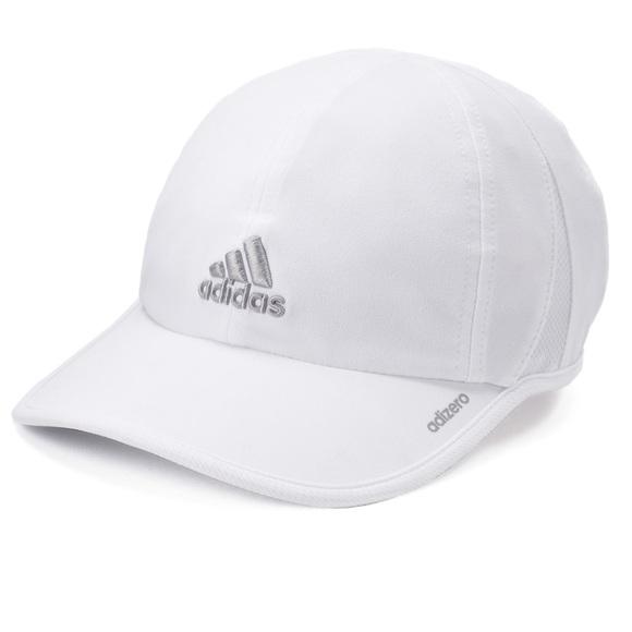 Adidas adizero 2 baseball cap 28dd3a9aae1